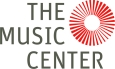 Music Center LOGO_2 Color_STANDARD USE