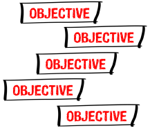 ObjectivesPic