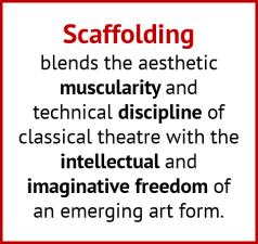 scaffoldingblends